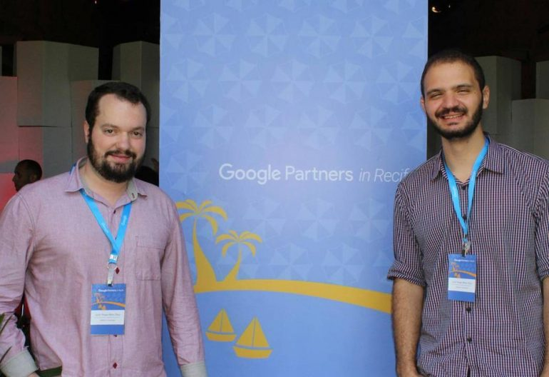 google-partners-in-recife