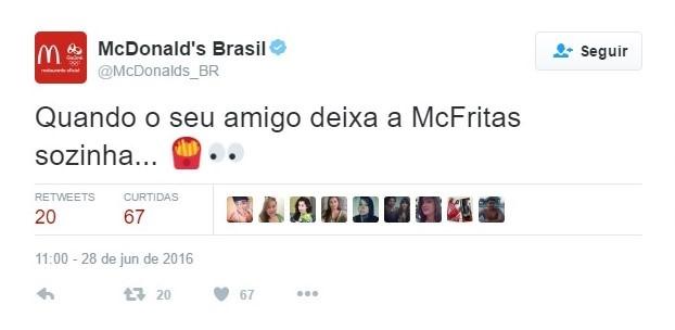 mcdonalds2
